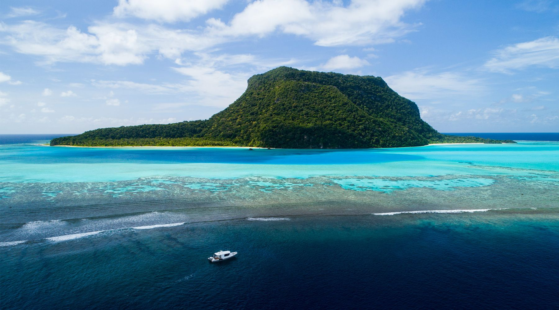 Vatuvara, Fidżi