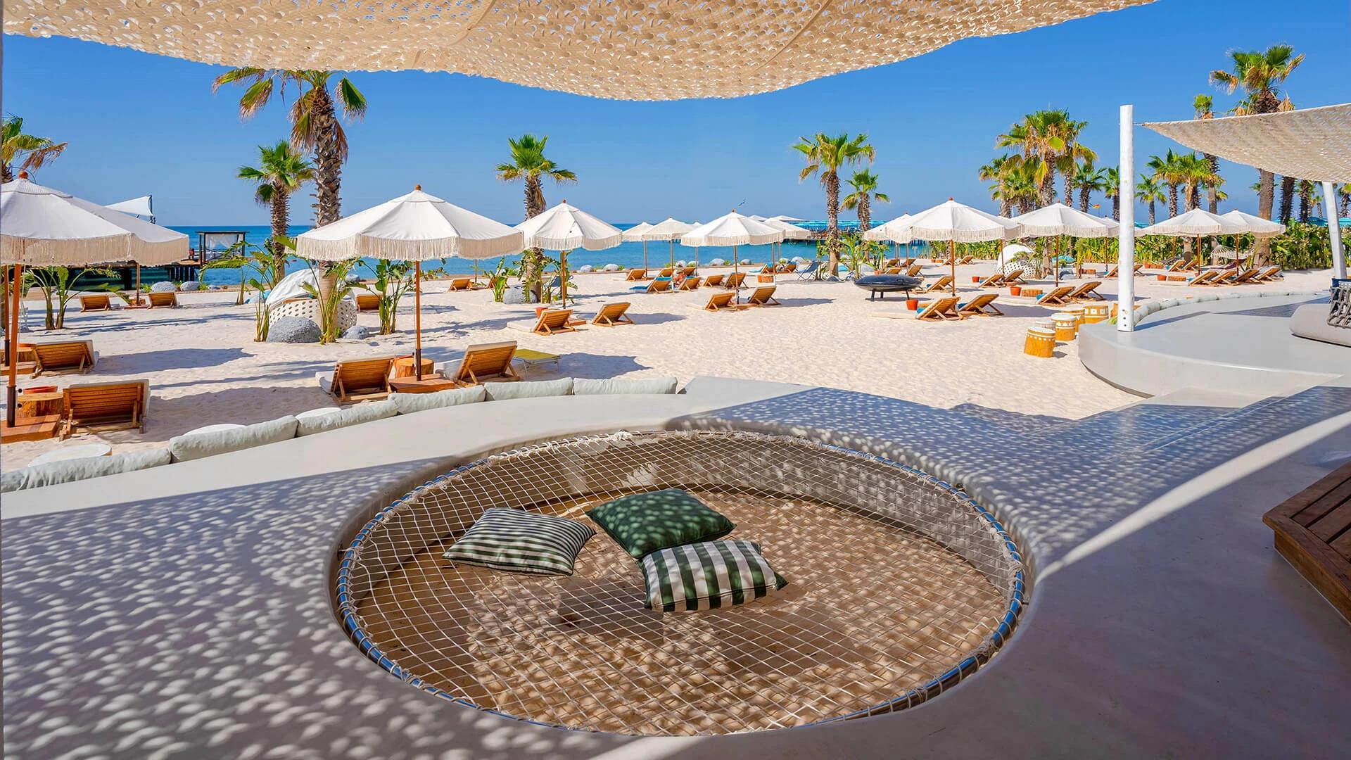 Regnum Carya Golf & Spa Resort, Serik/Antalya