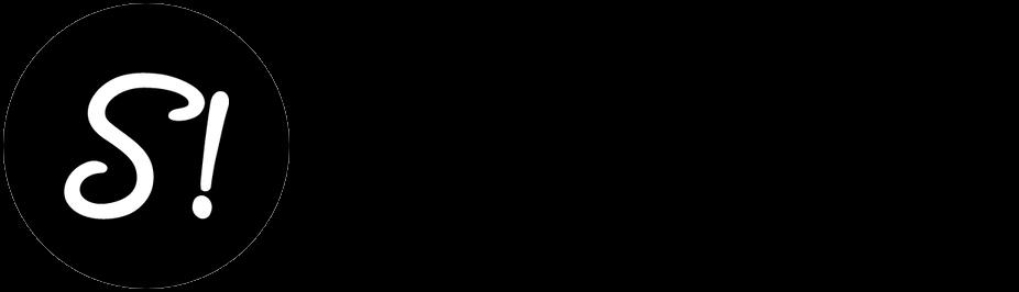 Snaptrip Group logo in black