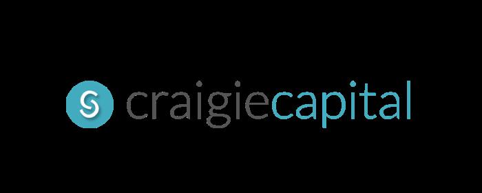 Investor, Craigie Capital