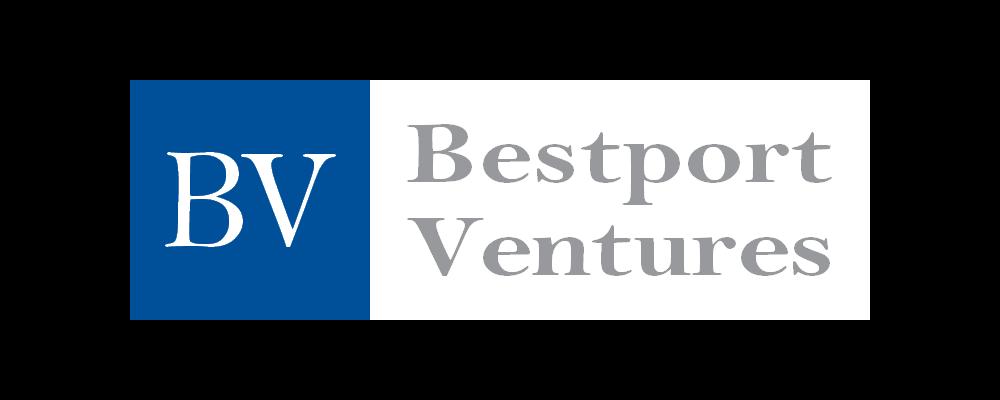 Investor, Bestport Ventures