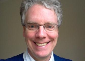 Investor, Matt Witt