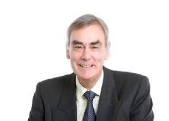 Investor, Sir David Arculus