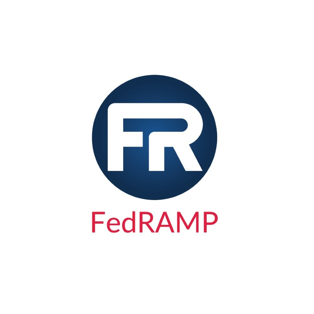 T-Metrics Cloud Contact Center Achieves FedRAMP Ready