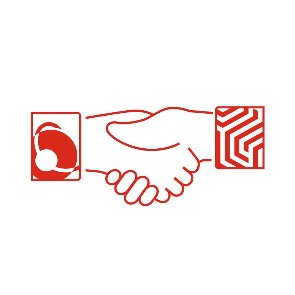 T-Metrics and Avaya Execute Strategic Partnership