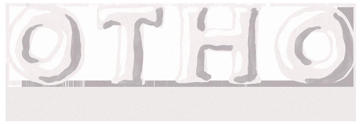 Otho Studio