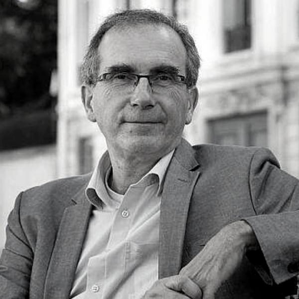 Photo François Veillerette