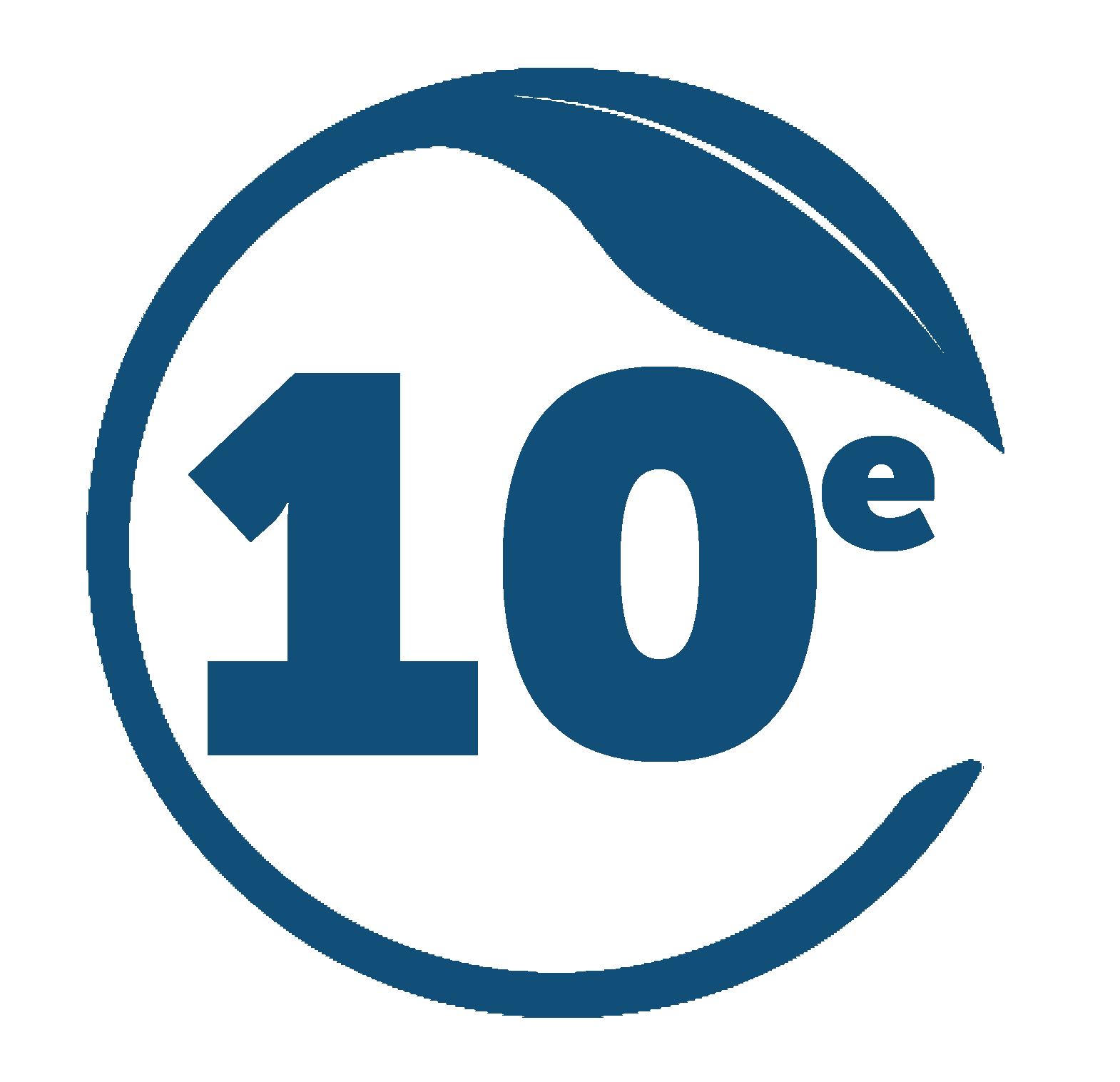 10ème
