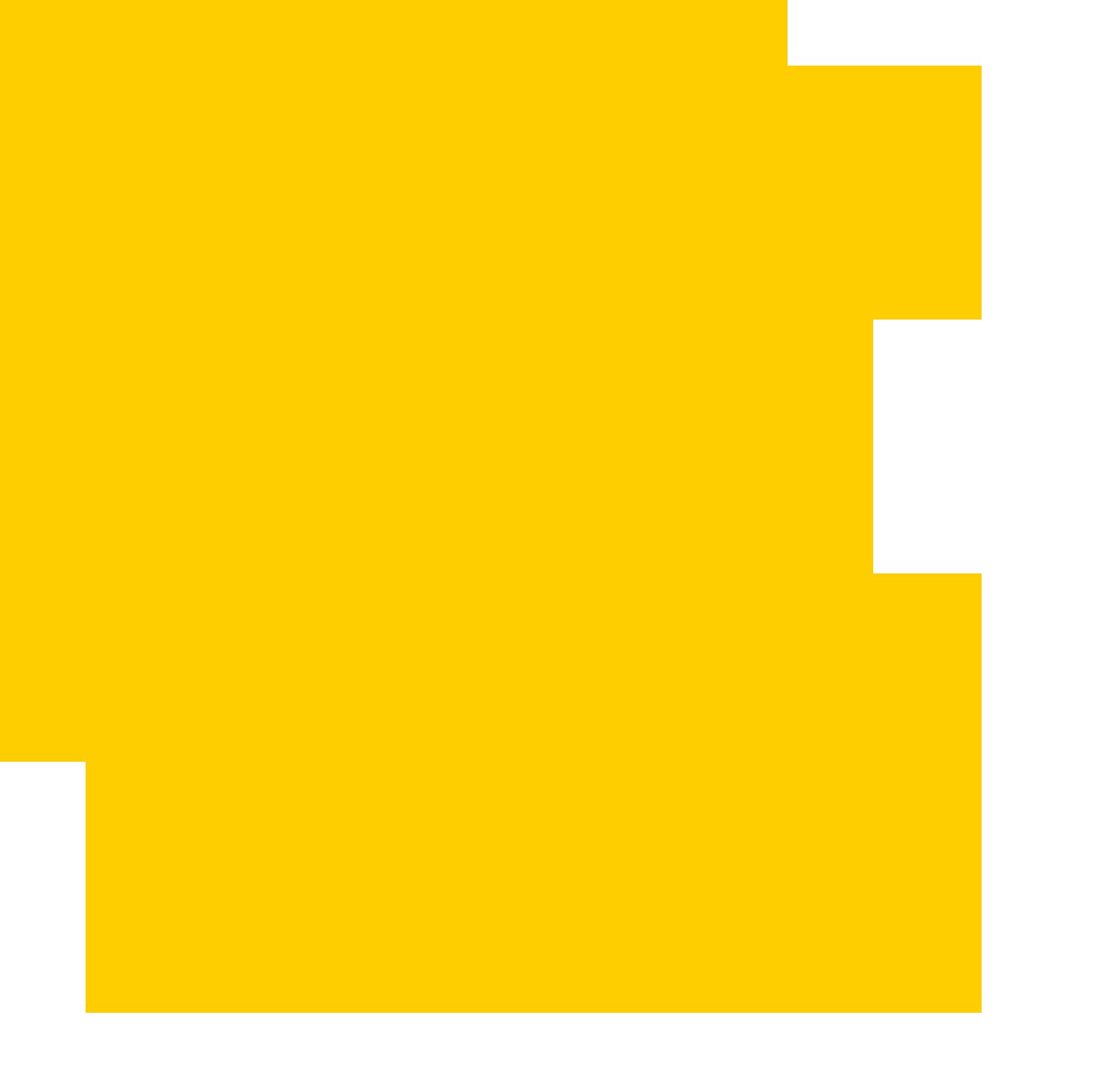 11/20