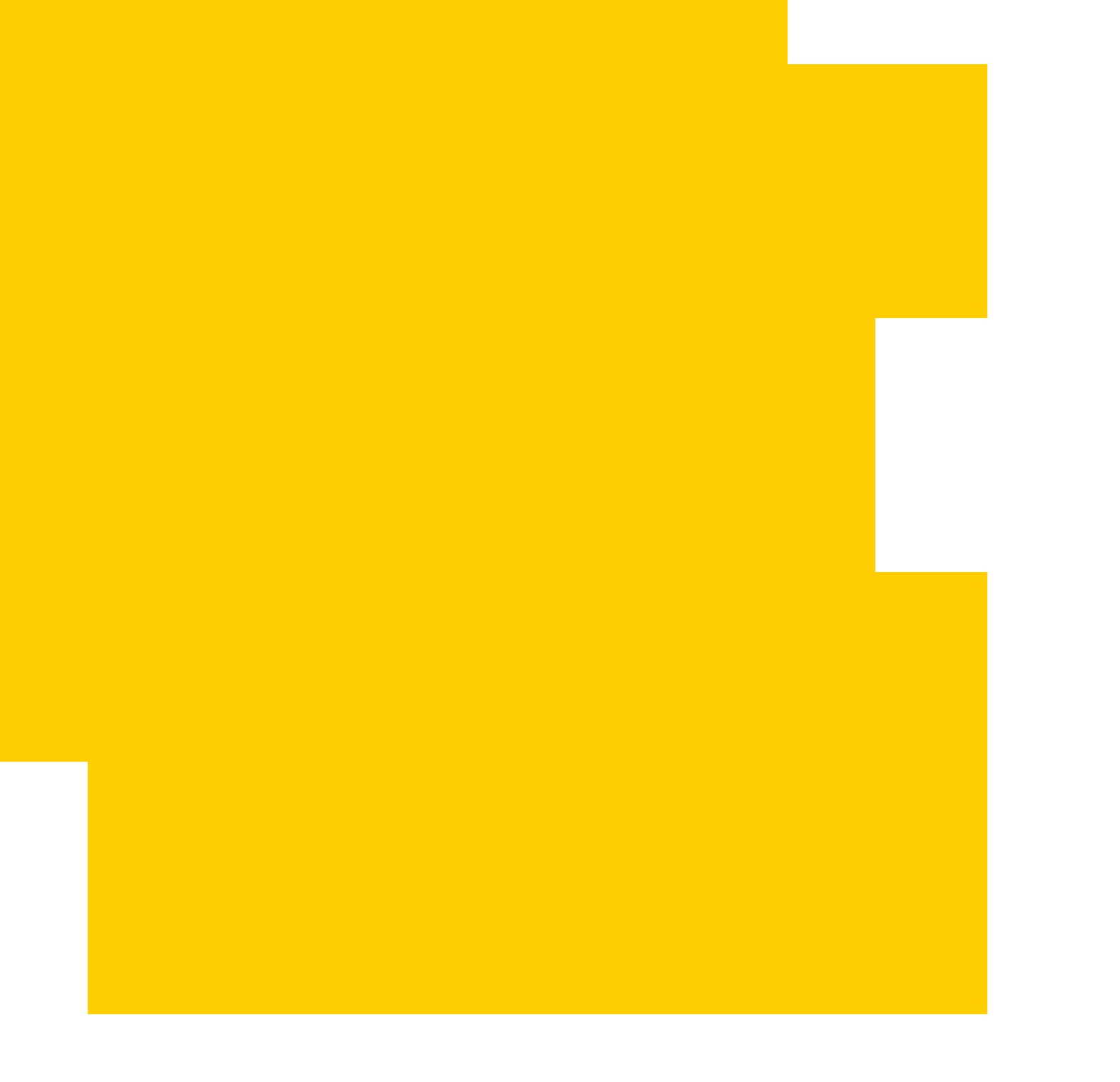 10/20