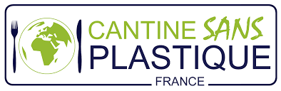 Cantine sans plastique