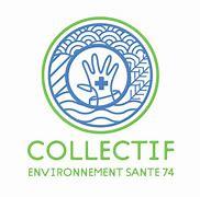 Collectif environnement santé 74