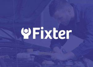 Fixter