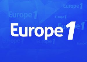 Europe1 reçoit Cédric Mathorel, CEO de Padoa
