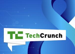Insurtech startup Setoo closes $9.3M Series A