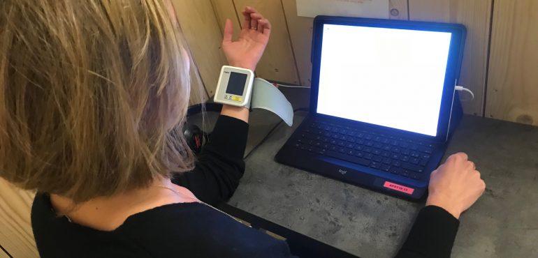Padoa, l'outil numérique qui reforme la santé au travail