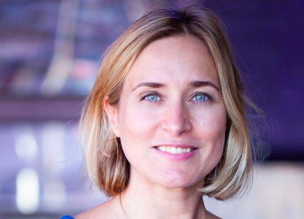 Entrepreneurs: Apricity's Caroline Noublanche on providing fertility health support the digital way