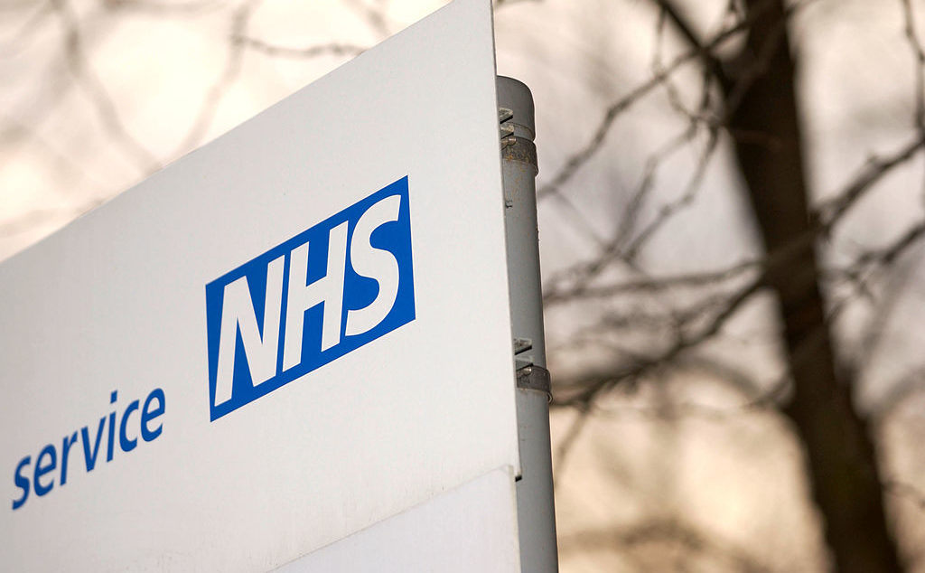 NHSx unveils first winners of £50m AI in Health and Care Award