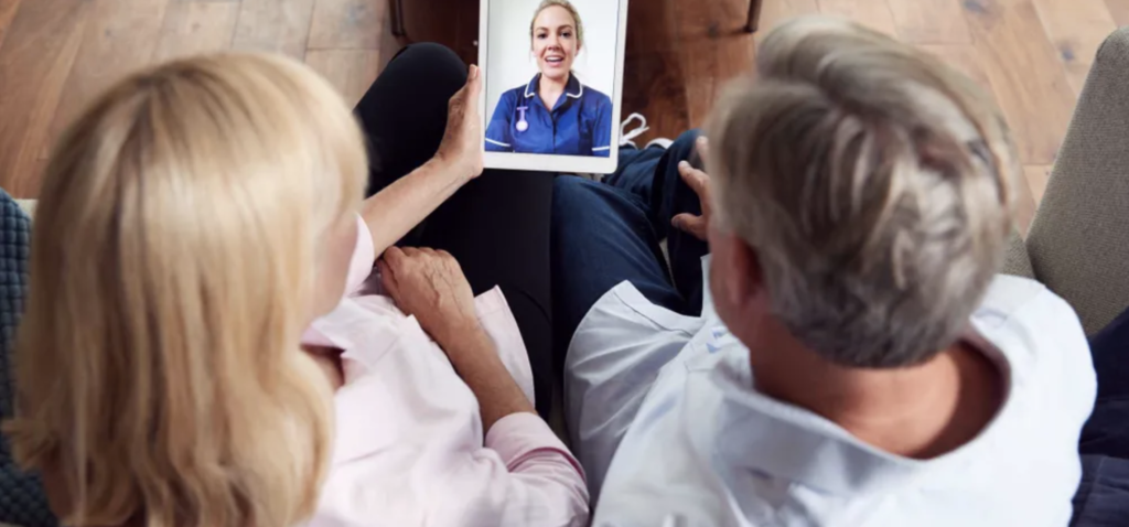The future of telehealth depends on its quality
