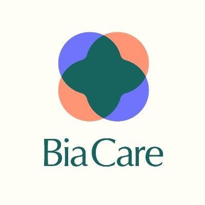 Meet UK femtech Bia Care, a virtual clinic transforming menopause care
