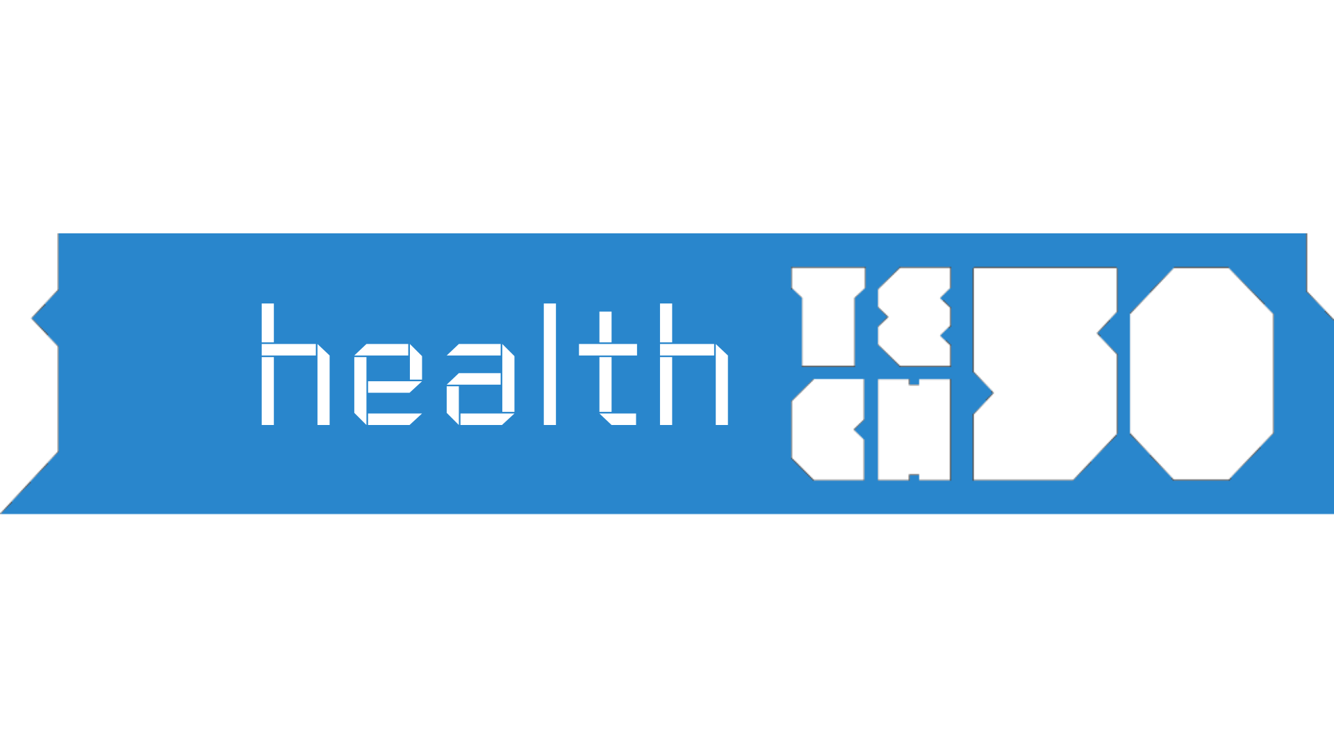 Two of Kamet's ventures named to the list of the UK's most innovative health technology creators for 2021