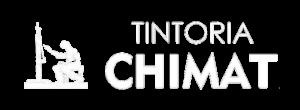 Tintoria Chimat