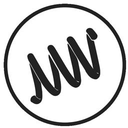NW Spring Logo
