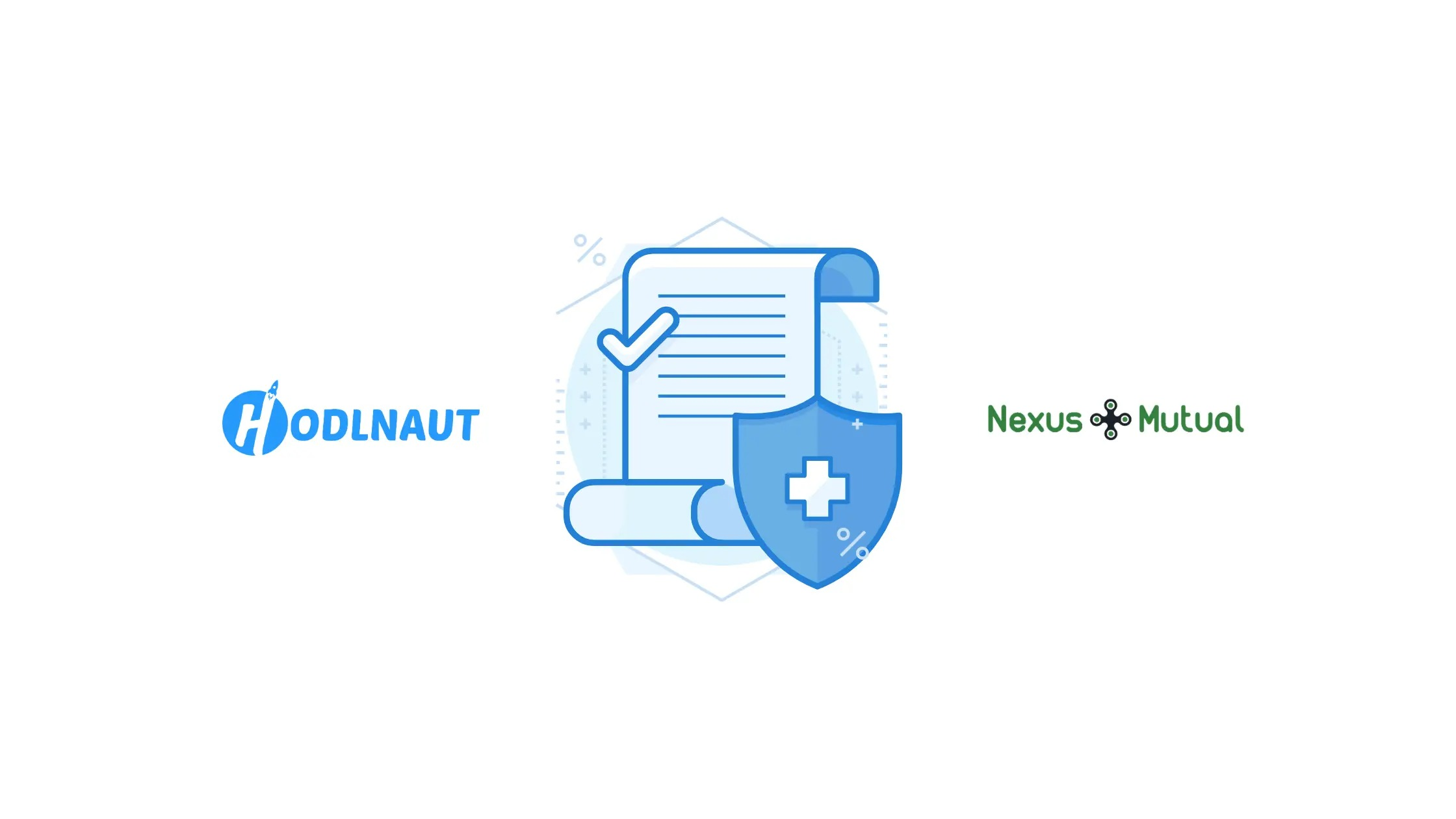 The Step-by-Step Guide to Securing Your Funds with Nexus Mutual Hodlnaut Cover