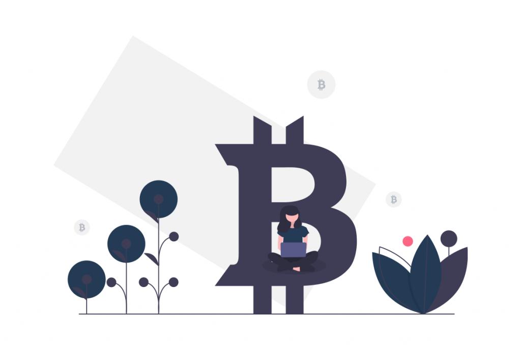 hodlnaut affiliate program - get more bitcoin