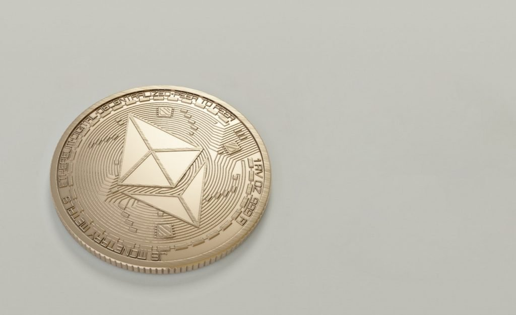 what is ethereum - ether - hodlnaut blog
