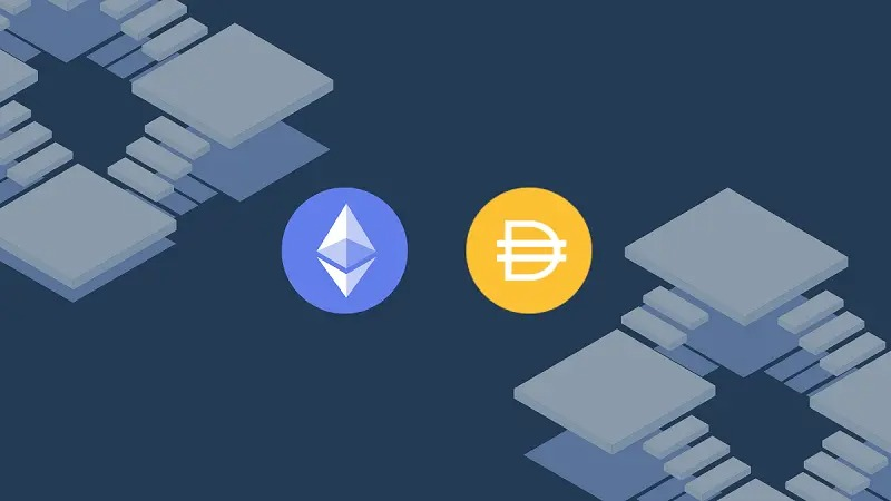 The Simple Guide to Ethereum and Dai
