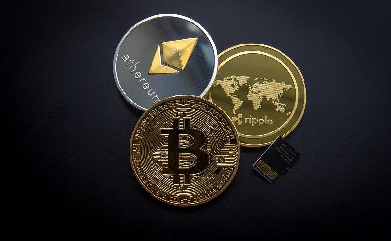 bank lending vs crypto lending - cryptocurrency - hodlnaut blog