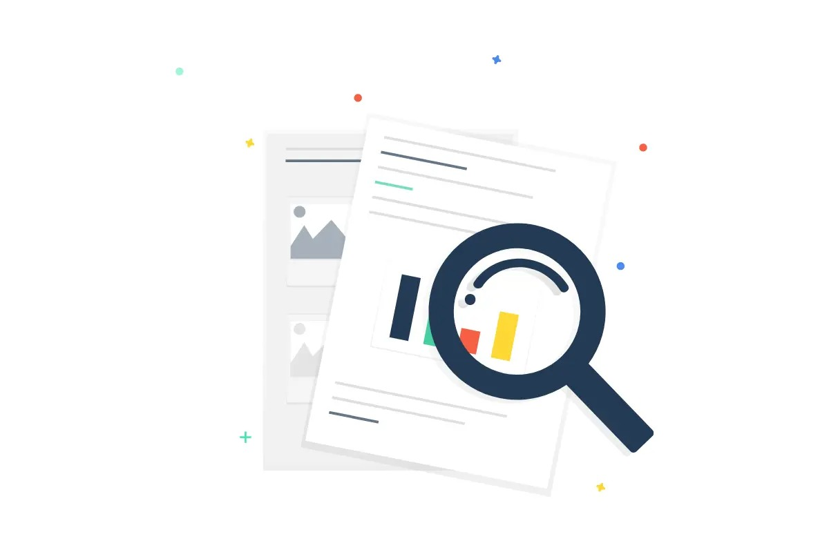 What is KYC and Why is it Important?
