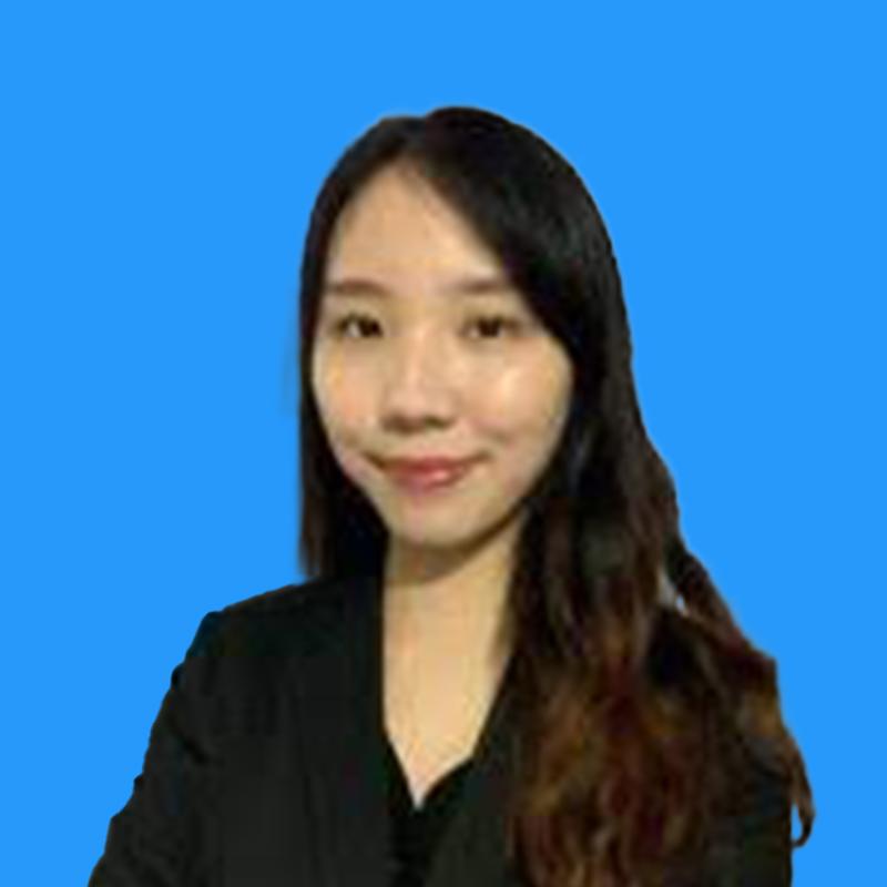 HENG QIAN YI