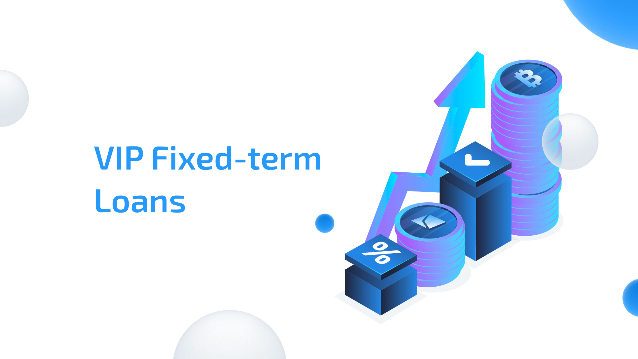 Earn Higher Yield with Hodlnaut VIP Fixed-term Loan