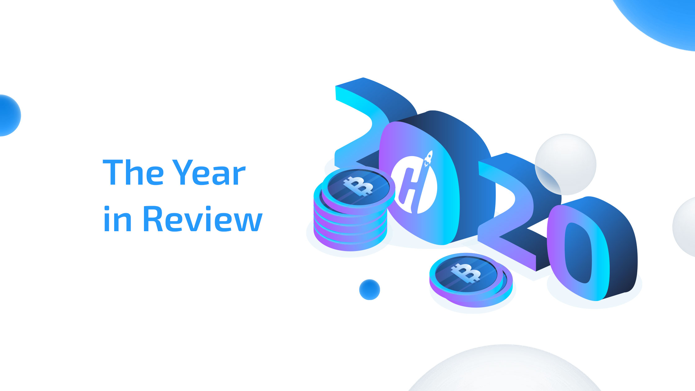 Hodlnaut 2020: The Year in Review
