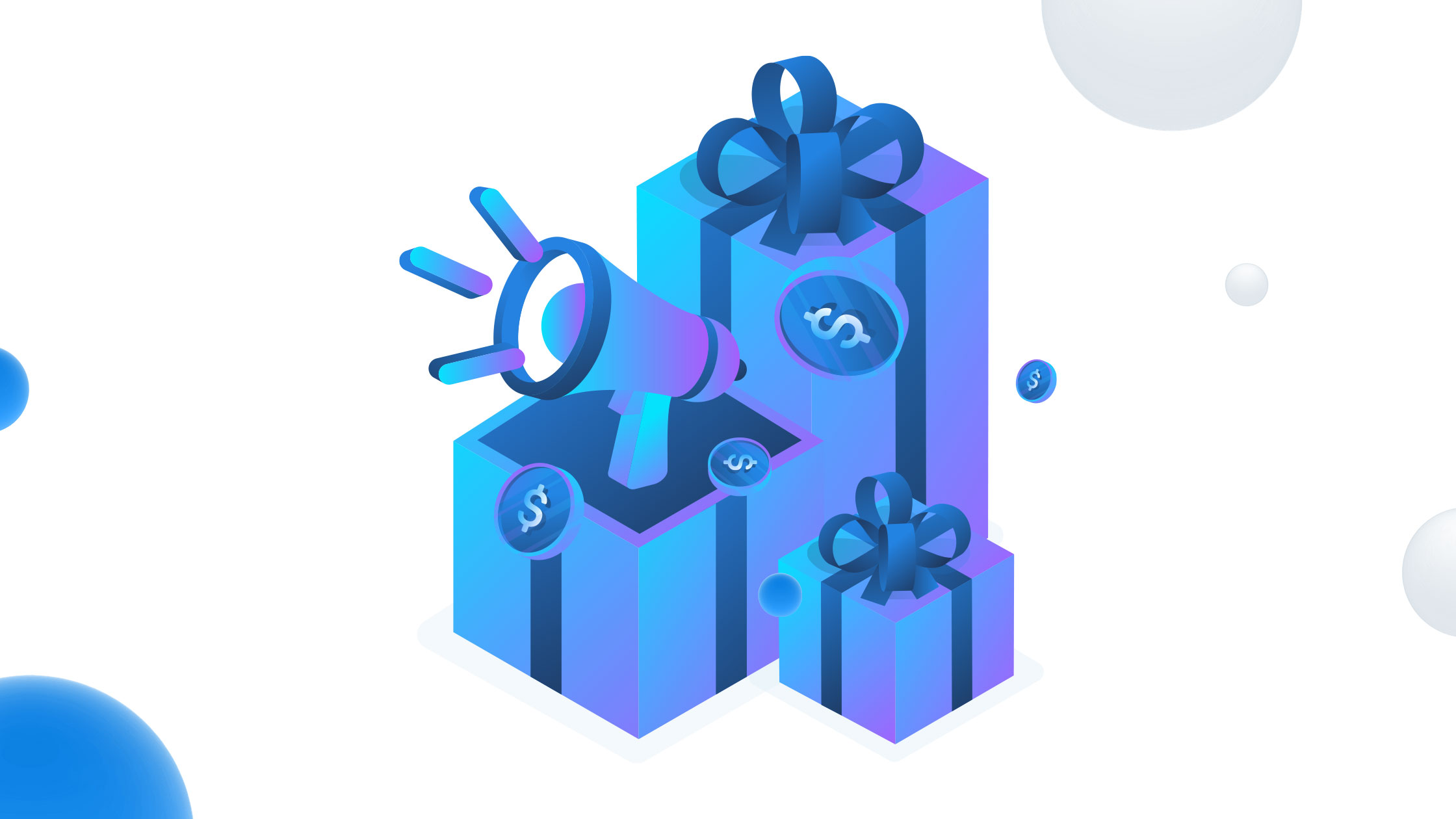 Get Rewards and Give Free $20 When You Refer Hodlnaut to Your Friends