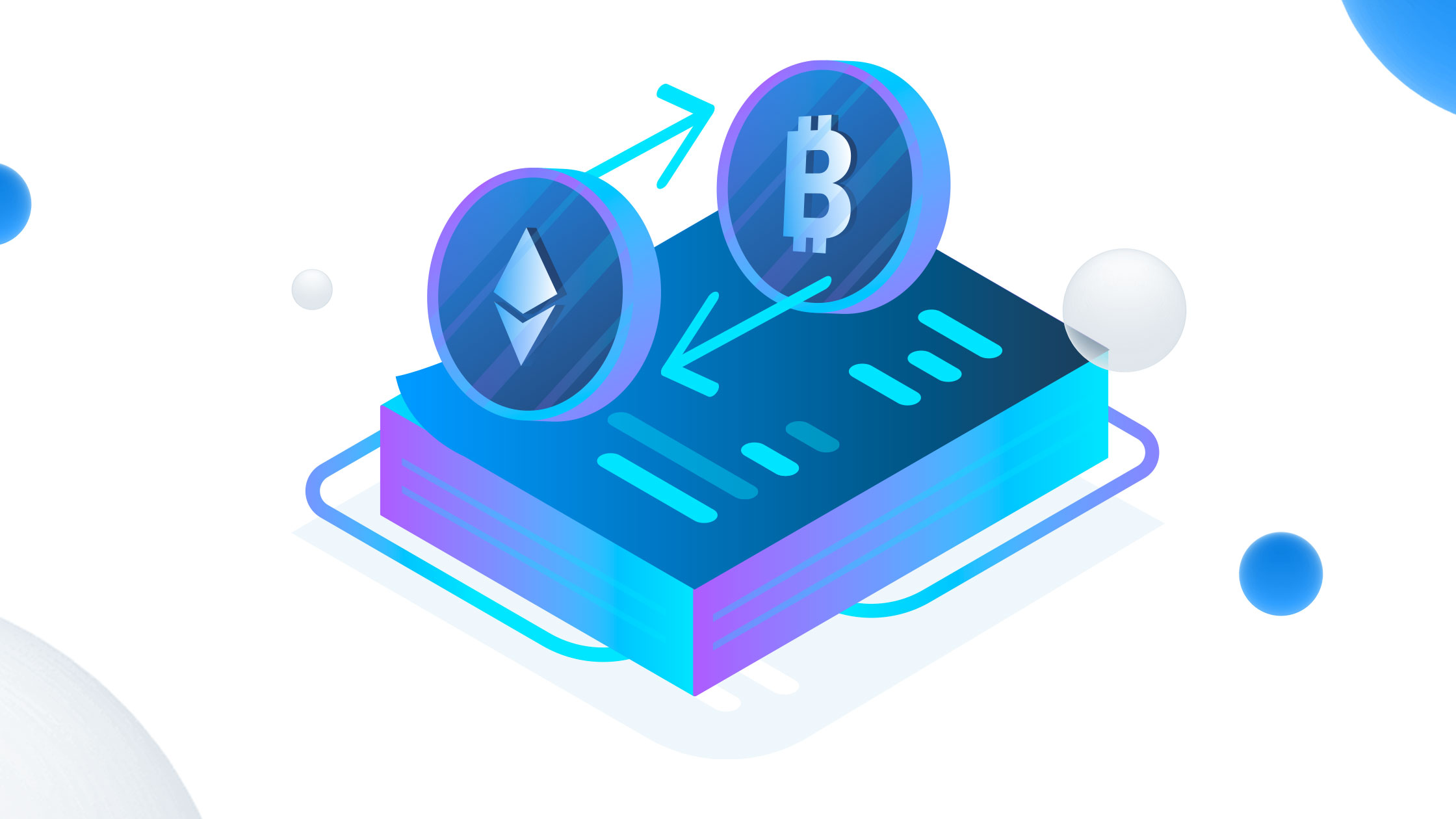The Step-by-Step Guide on How to Swap Tokens at Hodlnaut