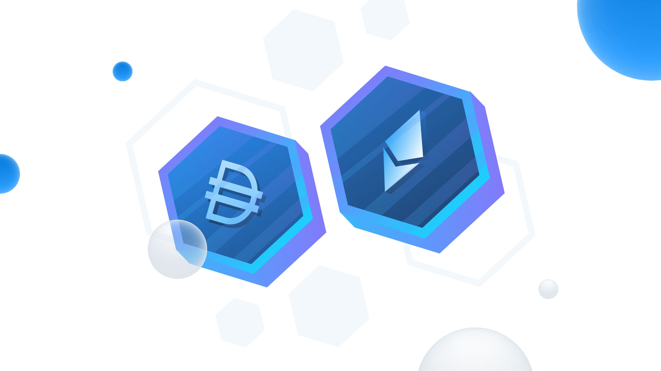 Dai Crypto: The Simple Guide to Ethereum and Dai