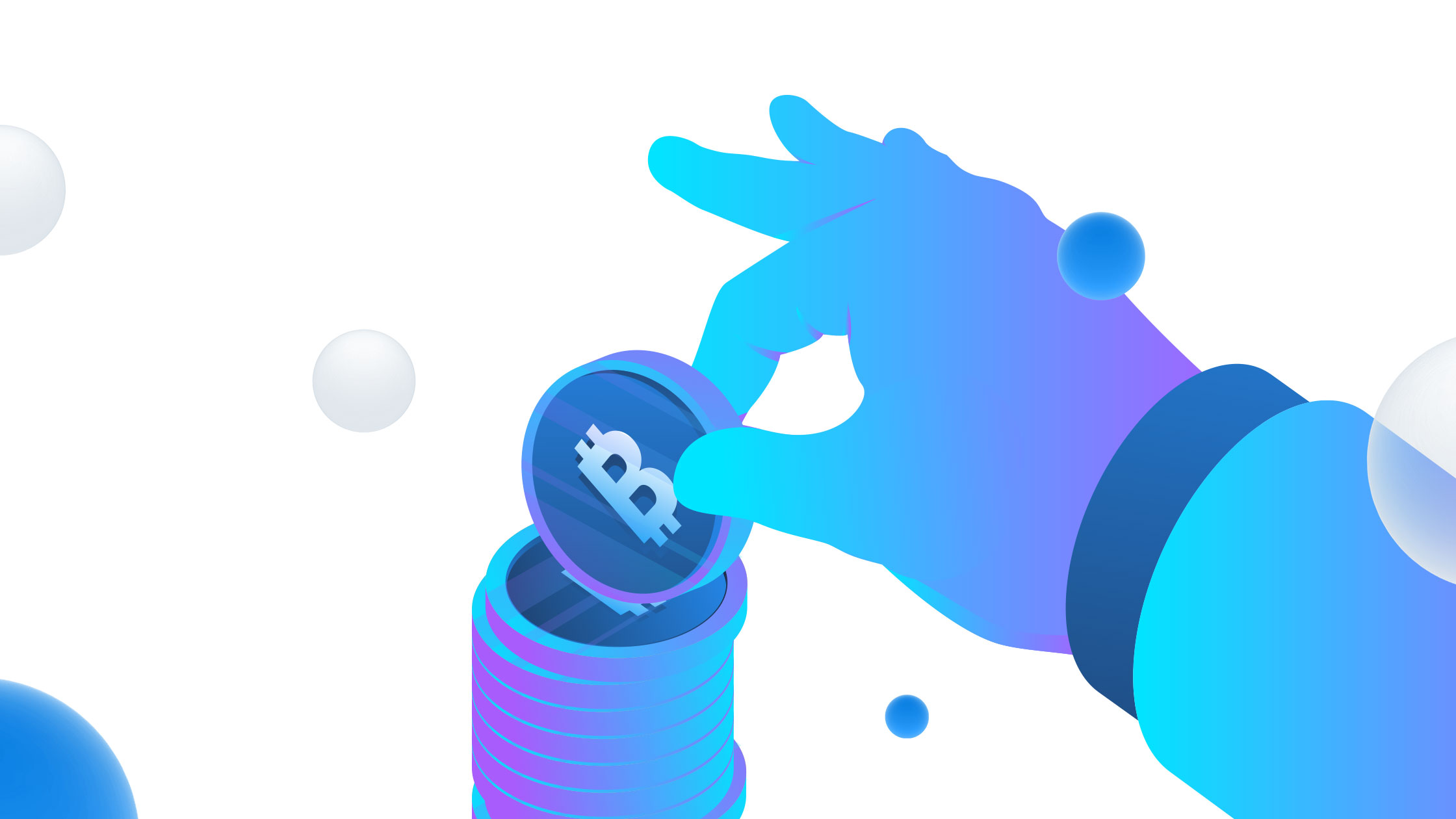 Crypto Lending: The Brief Introduction on the Basics