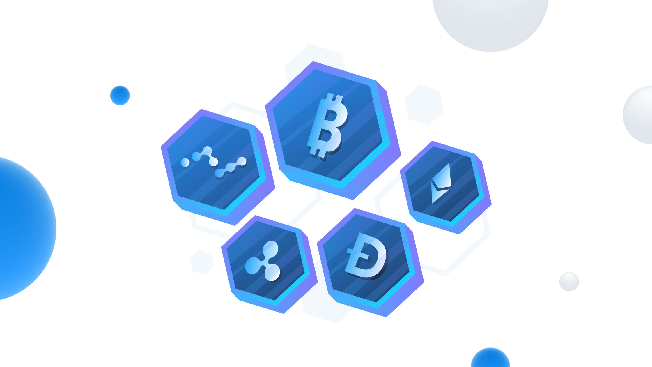 Which Cryptocurrencies Should I Invest In?