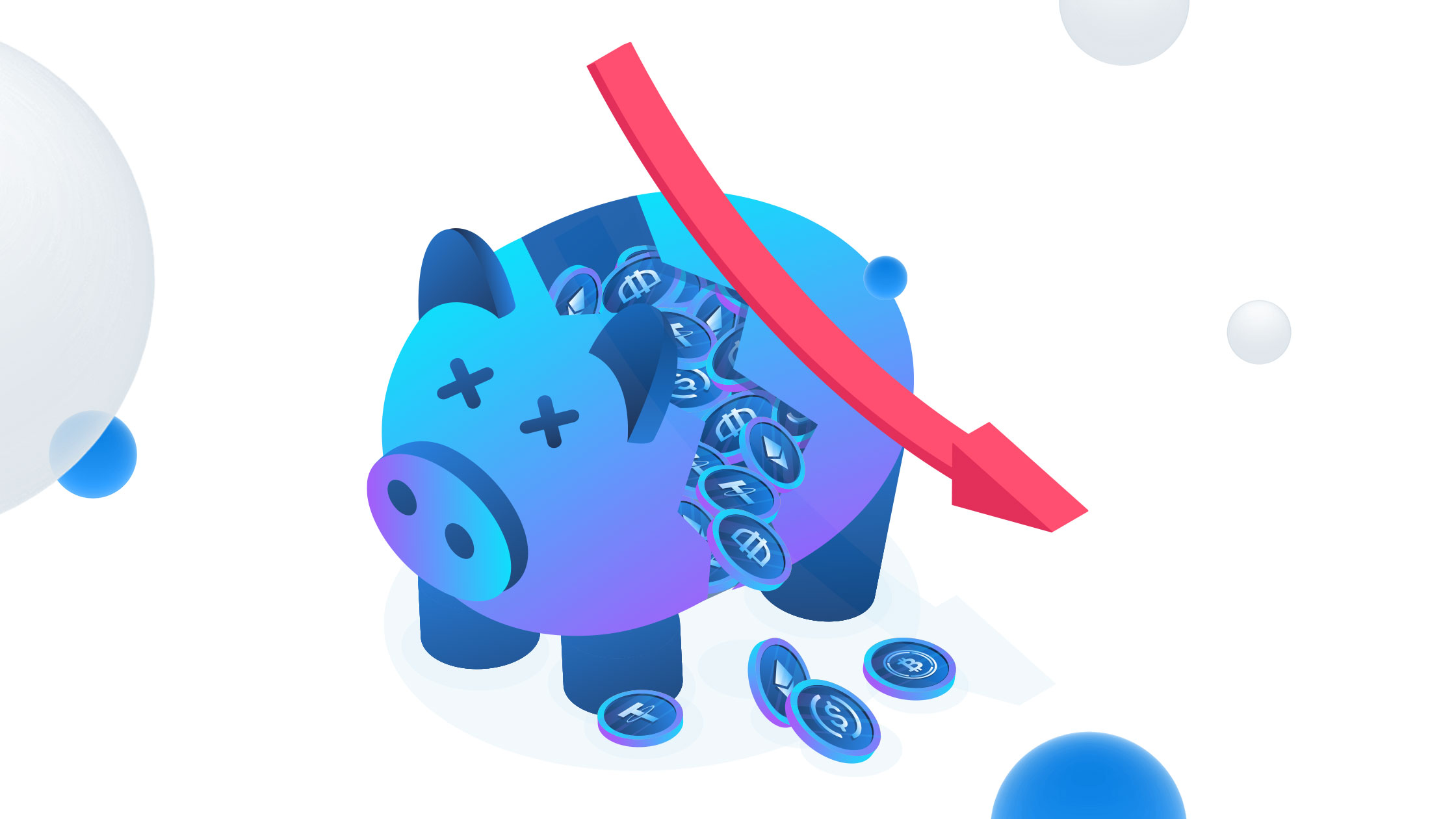 Don't Fear Inflation - Learn How You Can Hedge Against Inflation with Crypto Interest Account