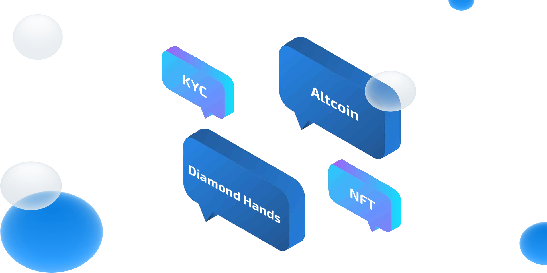 Top Crypto Slangs That You Should Know