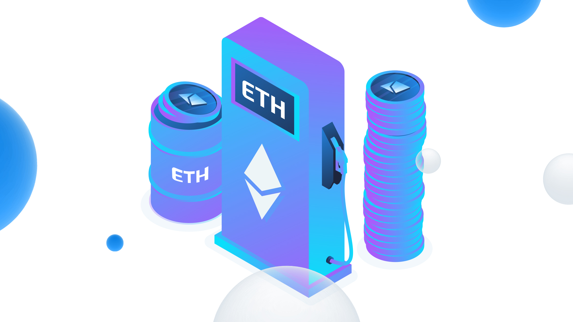 Understand the Ethereum Gas System Today