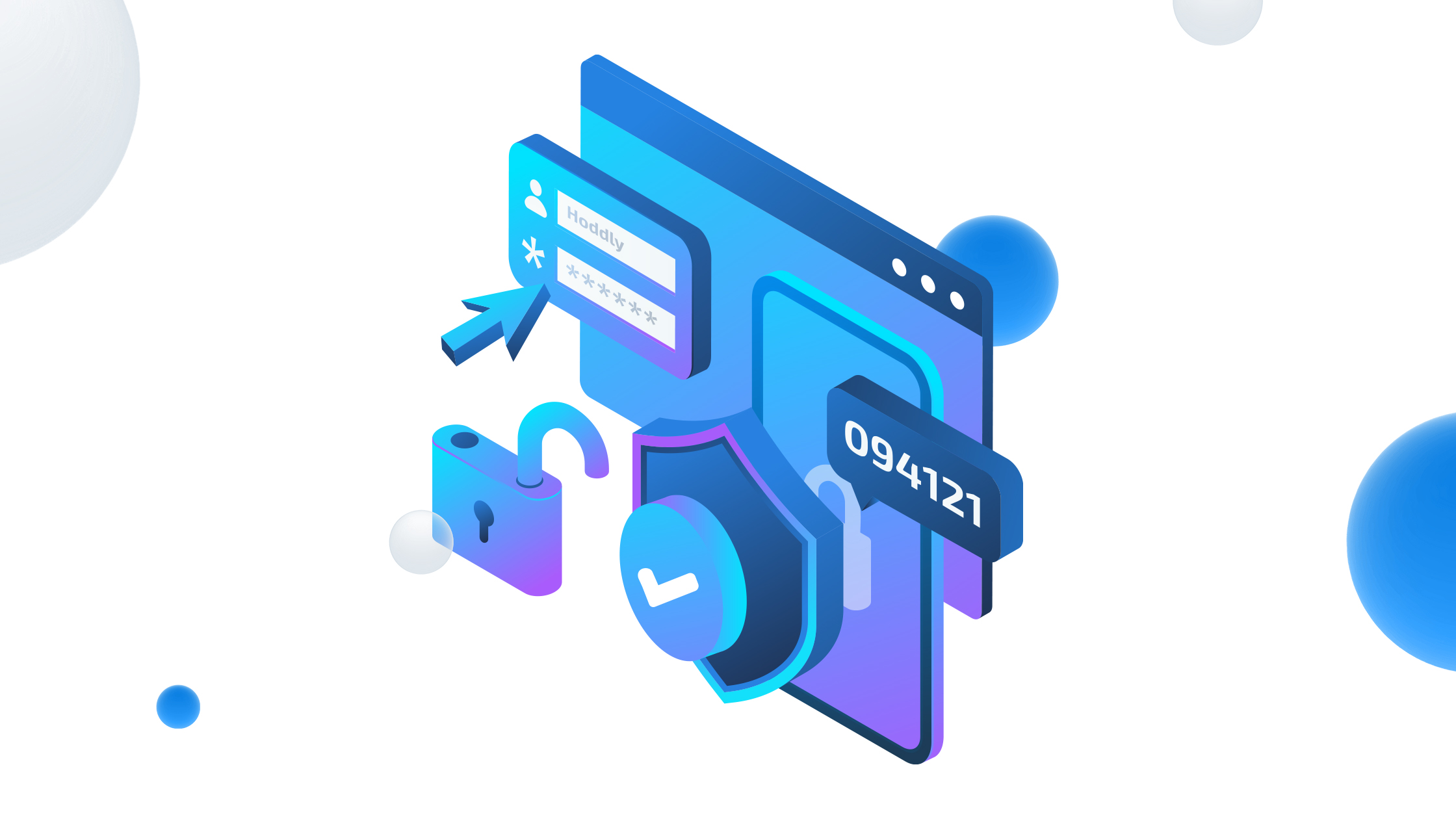 What is Two-Factor Authentication (2FA)? Hodlnaut's 2FA Explained