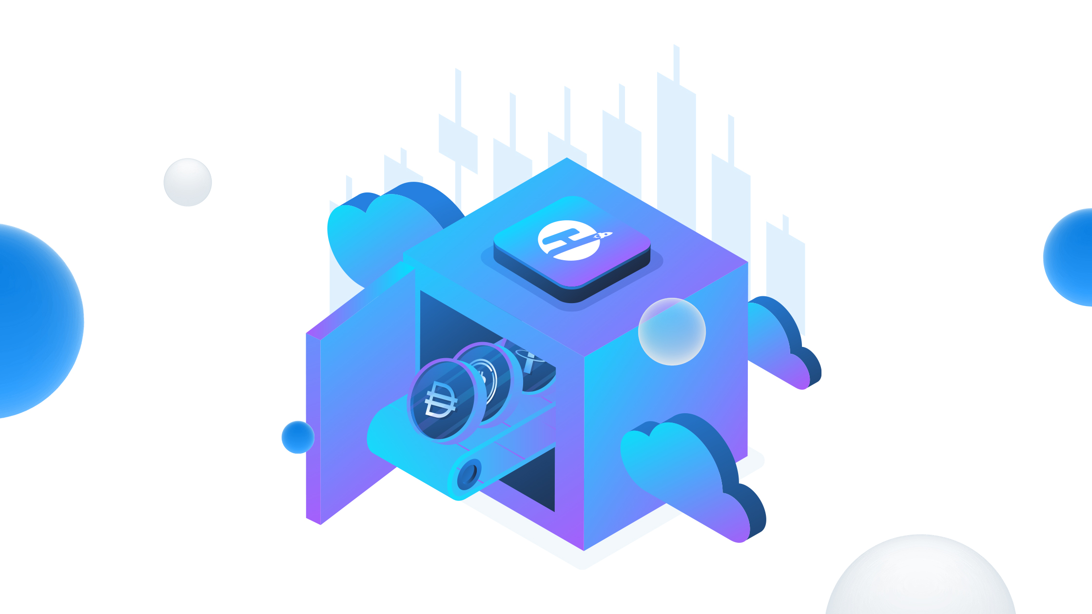 Earn Passive Income with Crypto Staking
