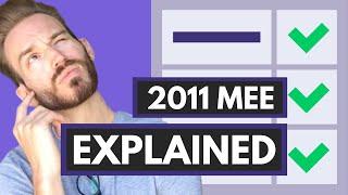 Criminal Procedure Bar Exam Essay Explained (July 2011 MEE): 4th Amendment Searches & Miranda Rights