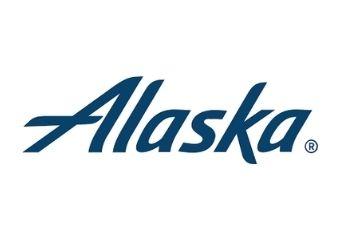 450% Increase In Trip Bookings Revenue
