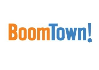 Boomtown Automates Facebook Ads for 40,000 Users