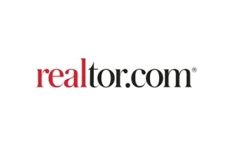 Realtor.com unlocks website intent data to offer high performing marketing programs on Facebook and Google for their customers